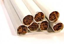 papierosyASprawaPolska a