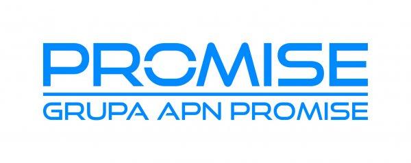 Promise Grupa APN Promiselogo