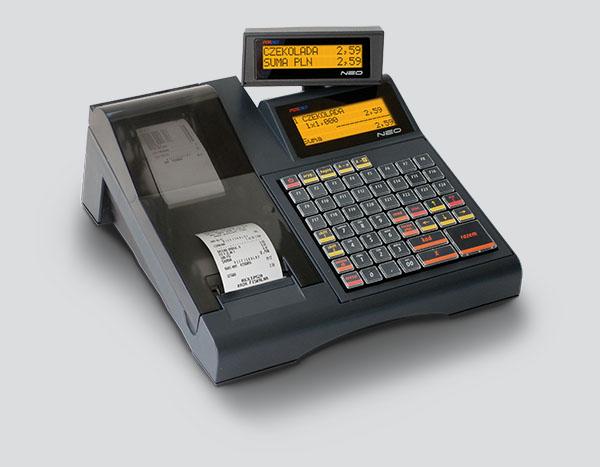 kasa-fiskalna c