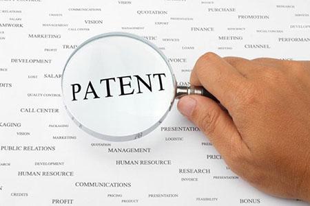 patent c