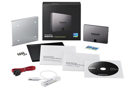 samsung ssd840evo article