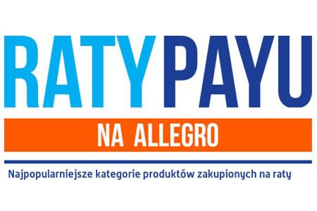 ratyPayuAllegroPodsumowanie article