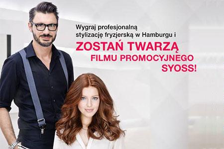 zostanTwarzaSyoss article
