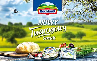 nowyHochlandTwarogowyWspartyTV a