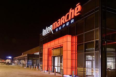 intermarche200Sklep