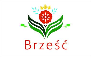 produktyBrzescia