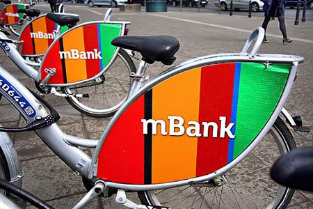 mbankNaInstagramie