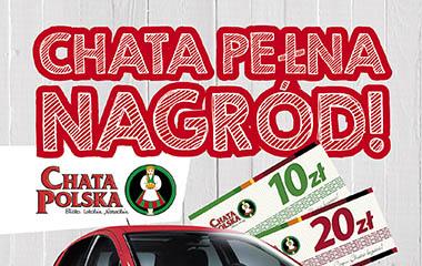 chataPolskaNagradza