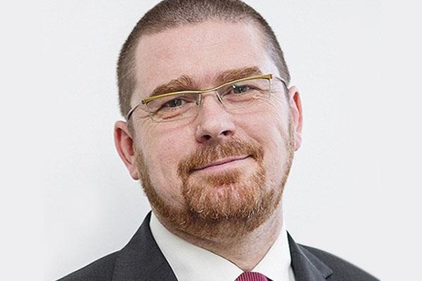 Jacek Piotrowski