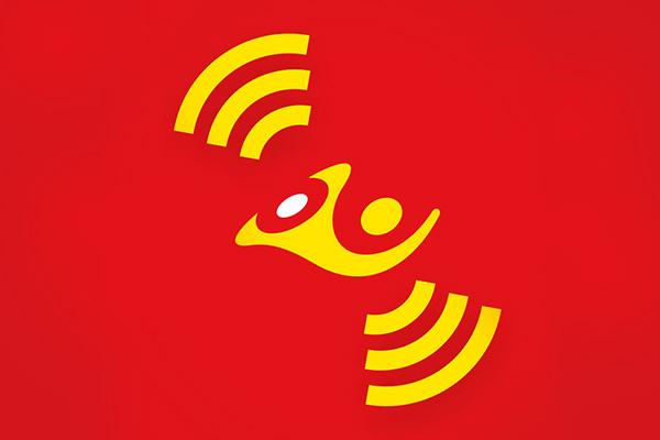 Poczta Polska WiFi
