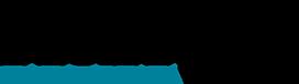 Logo Handel w Polsce