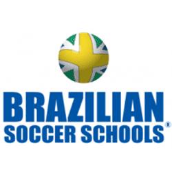Brazilian Soccer Schools (BSS) Image