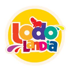 Lodolandia Image