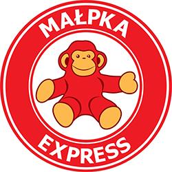 Małpka Express Image